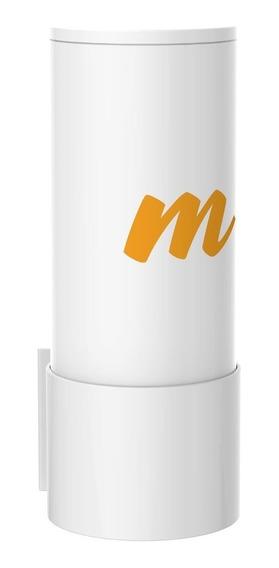 Mimosa A5-14 Quad Panel 14 Dbi 5ghz 1.5 Gbps 360º Ap