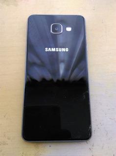 Samsung Galaxy A5 2016 Para Refacciones