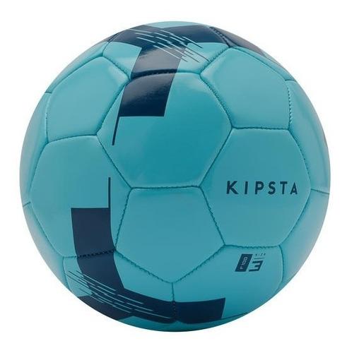 Imagen 1 de 5 de Balón De Fútbol First Kick Talla 3/5 Kipsta Original