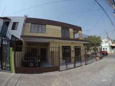 Santa Elena Alcalde Casa En Venta