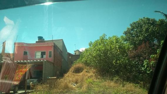 Vende-se Ou Troca Por Casa Na Bahia