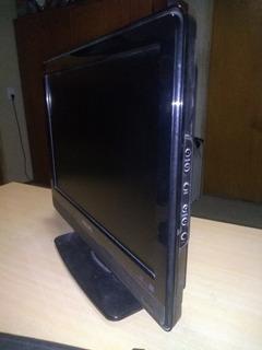 Philips 19pfl3403/55 (tv/monitor)