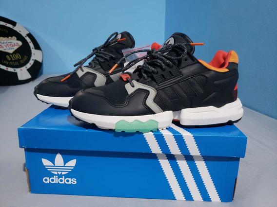 Tênis adidas Zx Torsion Boost 43