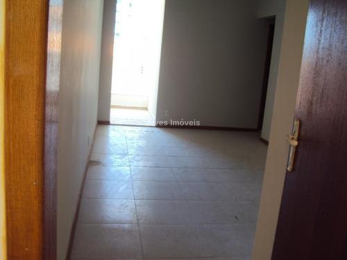 Imagem 1 de 24 de Ref.: 5024 - Excelente Oportunidade No Jardim Laranjeiras - 240