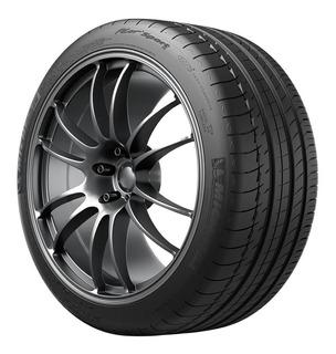 Llanta 235/40r18 Michelin Pilot Sport Ps2 95y