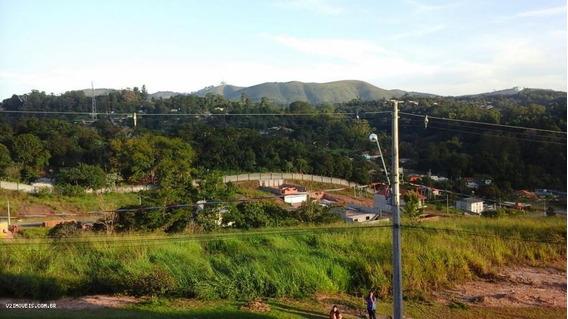 Terreno Em Condomínio Para Venda Em Várzea Paulista, Laguna - Te411_2-751820