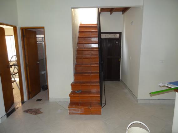 Arriendo Apartamento En Simon Bolivar, Medellin