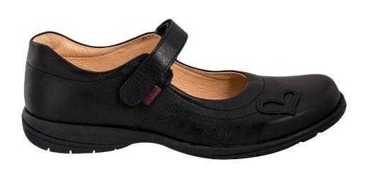 Zapato Casual Elefante 6622