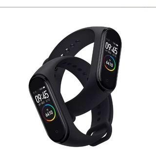 Xiaomi Mi Band 4 Original Versão Global