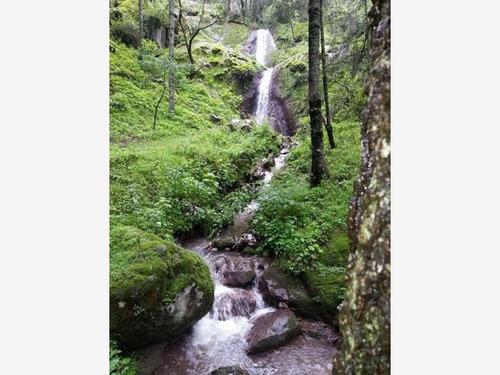 Imagen 1 de 8 de Terreno En Venta Mineral Del Monte Centro