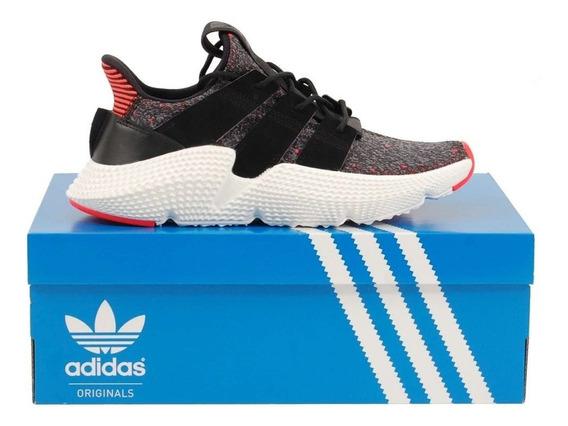Tenis adidas Prophere Urban Shoes Nuevos 100% Originales
