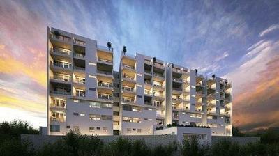 Departamento Venta Torre Ankara Kapital Diamante $2,246,940 Dingar Eqg