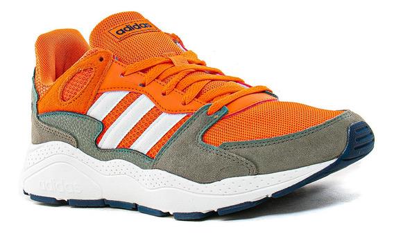 Zapatillas Crazychaos adidas Team Sport Tienda Oficial