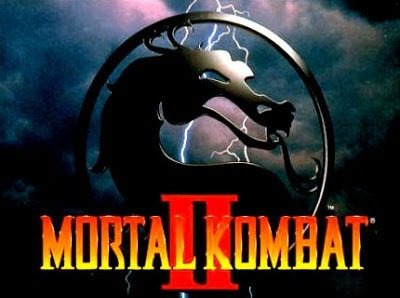 Mortal Kombat 2 Ps3 Destravado Envio Via Email Digital