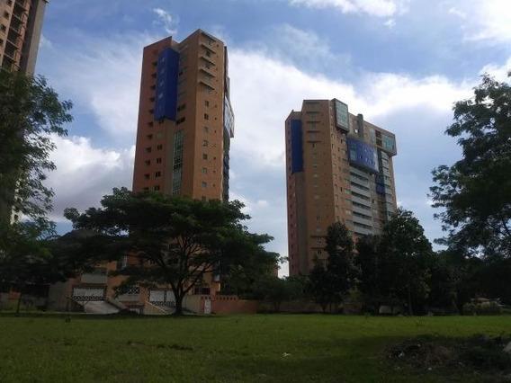 Apartamento En Venta La Trigaleña 20-678 Mz