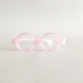 7b5df9bfd Oculos Newborn - Bebês no Mercado Livre Brasil