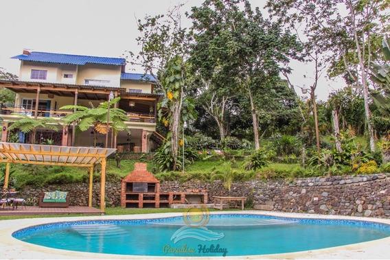 Villa Gladis Bonao Agencia Paradiseholidaylt