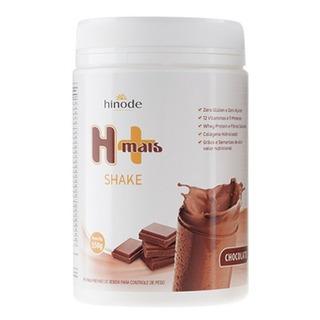 H+ Shake Chocolate 550g Hinode