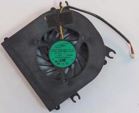 Cooler Cce Win D25i Ab06105hx13c300