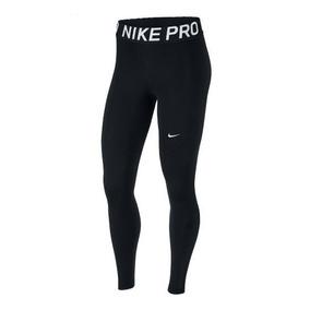 Calça Legging Nike W Np Tght New Ao9968 Feminina Original