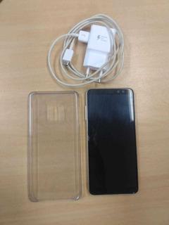 Celular Samsung Galaxy A8 Dual,64gb