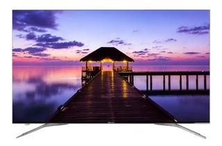 Smart Tv Hisense H9 Series H6518uh9i Led 4k 65
