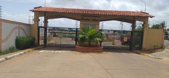 Venta Casa Conjunto Residencial Doña Ana Mls 20-20855kv