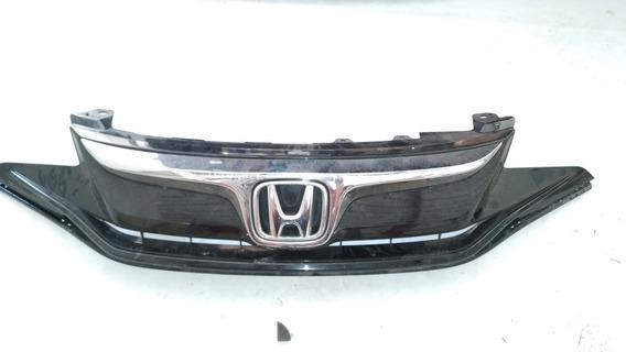 Grade Frontal Honda Hrv