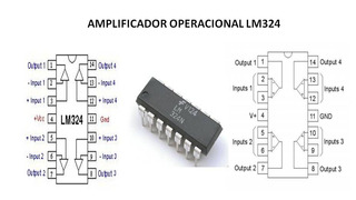 Lm324 Smd en Mercado Libre Venezuela