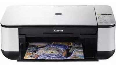 Multifuncional Canon Pixma Mp 250 Frete Grátis
