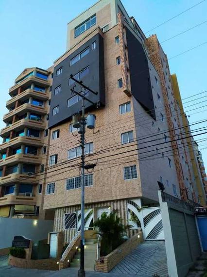 Apartamento De Lujo Gran Oportunidad