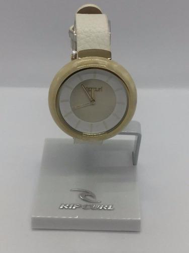 Relógio Rip Curl Mist - Oferta
