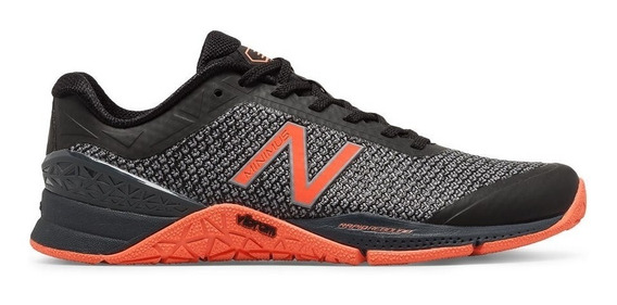 Zapatilla New Balance Wx40bs - Dama
