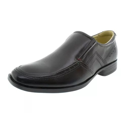 Sapato Pegada 21052