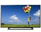 Tv De Led 40 Sony Full Hd Conversor Integrado 2 Hdmi 1usb