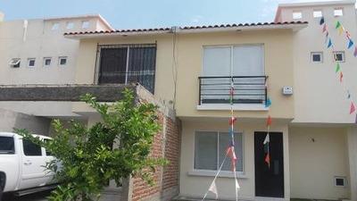 Venta Casa Leon Agradable Nueva 3 Recamaras 2.5 Baños Excelente Ubicación