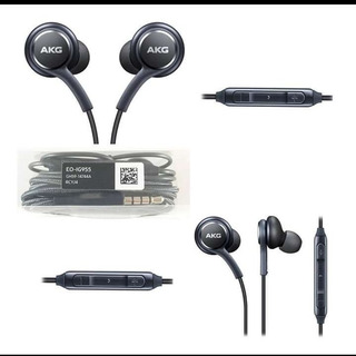 Auriculares Con Cable Akg