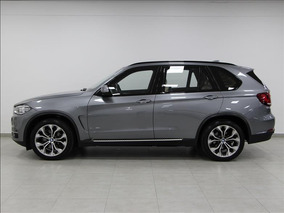Bmw X5 Bmw X5 Xdrive 35i Full Gasolina