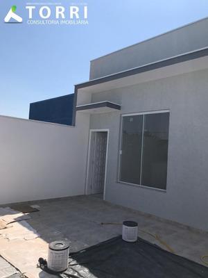 Casa - Ca01433 - 33742665