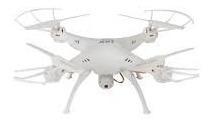 Drone Lidirc L15fw Prova Dágua Câmera Hd Wifi Super Promoção