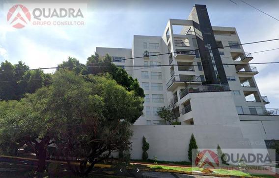 Departamento Amueblado En Renta En Las Animas Boulevard Atlixco Y Circuito Juan Pablo Ii Puebla