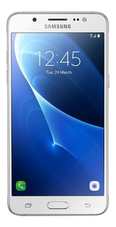 Celular Samsung Galaxy J5 Refabricado 8gb 1.5gb Ram Liberado