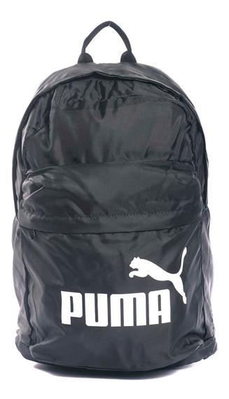 Mochila Puma Classic Sportstyle -7575201
