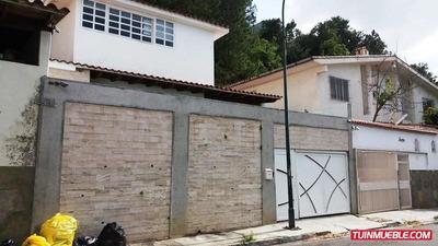 Casas En Venta Iv An Dg Mls #16-10403-----04249696871