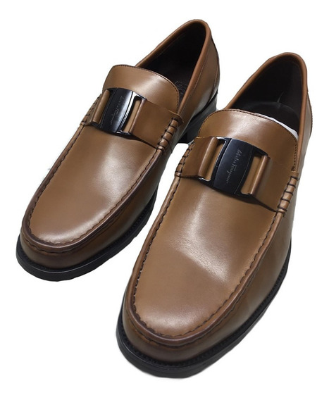 Zapato Mocacin Caballero Gucci Envio Gratis