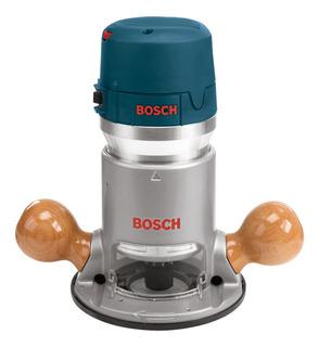 Router Bosch 1617EVS 120V