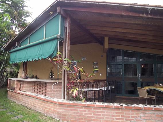 Casa En Venta El Peñon Ag1 Mls19-2993