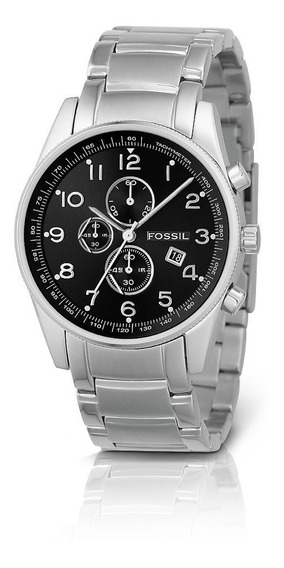 Relógio Fossil Fs-4249