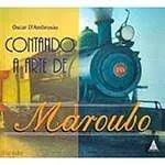 Maroubo - Col. Brincando Com Arte Nancy Caruso Ventu