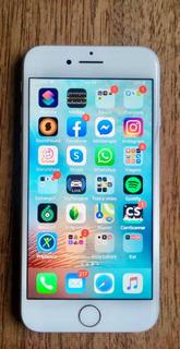 iPhone 8 64 Gb Usado Semi Novo Com Nf